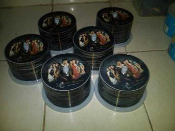 burning-duplikasi-cetak-cd-dvd-surabaya