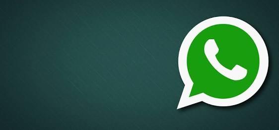 Pemerintah punya Whatsapp