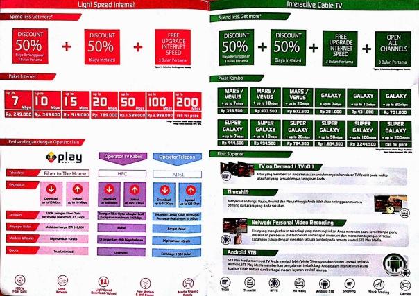 harga-internet-mnc-play-surabaya