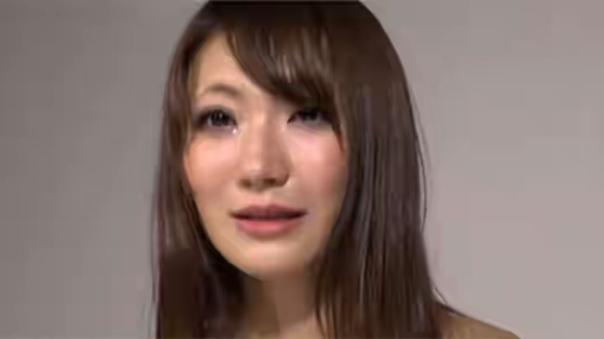 Saku Kasai