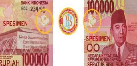 Mata uang palu arit