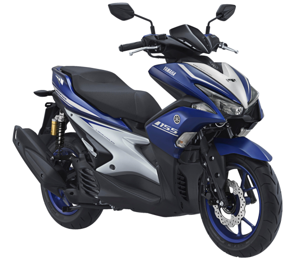 aerox-155vva-r-version-racing-blue