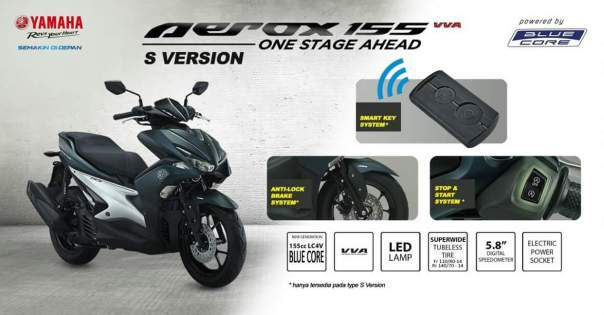 aerox-155vva-s-version