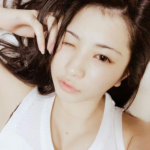 Ryoko Nakaoka - bioppai 2016