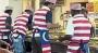 Heboh! Kini Giliran Bendera Malaysia Yang DijadikanCelemek!