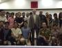 Rusia Beri 160 Kursi Beasiswa Khusus Untuk MahasiswaIndonesia!