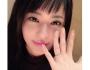 Tobat! Mantan Bintang Panas Jepang, Sora Aoi BakalNikah!