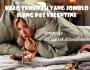 Meme Jomblo Ngenes di Hari Valentine ini NyesekBanget!