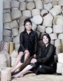 yang Muda yang Inspiratif : Azalea Ayuningtyas, Hanna Keraf danDu'Anyam