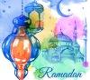 Berbagai Ucapan Selamat Hari Raya Idul Fitri Ada Yang Untuk