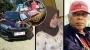 Kakek Alwi Beri 1 Miliar Untuk Calon Istrinya yang Beda 30 Tahun, Intip HadiahMenterengnya!