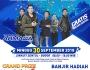 Press Release : Yamaha Ukir Sejarah Dengan Hadirkan 'Yamaha Endurance Festival' Balap Ketahanan Pertama diIndonesia
