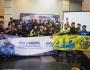 Press Release : Dukung Galang Hendra di WorldSSP300 Magny-Cours, Perancis, Yamaha Adain NobarKomunitas!