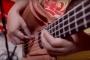 Tak Biasa Gitar ini Terbuat dari Genteng, Gimana Bunyinyaya?