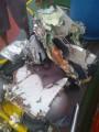 Ngerinya, Foto – Foto Evakuasi Pesawat Lion Air JT610