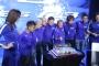 Press Release : 20th Anniversary YZF-R1! Kilas Balik Kiprah YZF-R1 Sejak1998!