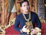 Pebisnis Vietnam Tenteng Emas 13 Kg Kemanapun! SimakKeviralannya!