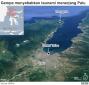 Palu kota yang identik dengan gempa dan tsunami? Sederet fakta mengejutkan tsunami Palu kembaliterkuak!