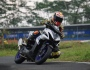 30th Yamaha Cup race 2019, seri 1 Boyolali : Aerox Fun Race Guncang JawaTengah