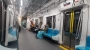 Berbuka di MRT Cukup Pakai Kurma dan AirPutih!