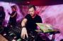 Hendak Menolong Temannya DJ Asal Australia Malah Meninggal di VillaBali