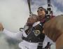 Coba Tahan Tawamu Lihat Foto Skydiving yang Kocak Abisini!