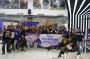 Race World SSP300 Italia: Race Dibatalkan, Ambisi Galang Hendra Raih Poin Tertunda diImola