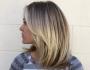 24 Potongan Rambut Sebahu Wanita yang Lagi Trend di2019!