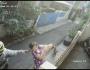 Jambret Kalung Emas di Gang Sempit, Ibu dan Bayi Sampai Terjungkal, Polisi Sudah TangkapPelaku!