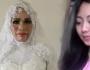 Tertipu Foto Profil, Yusuf Jalani LDR 2 Tahun DenganNenek-Nenek