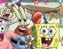 Kartun SpongeBob Squarepants Dicekal KPI Karenaini!
