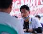Aksi Sosial & Lingkungan : 199 Mahasiswa Latih Warga Kampung Pemulung Jakarta MembuatEcobrick!