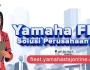 Yamaha Jatim Rilis Yamaha Fleet, ini Keuntungannya BagiPerusahaan!