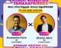 Yamaha Bagi-Bagi Tips Viral Tanpa Prank di Acara Ngobras, Nontonkuy!