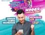 Pengumuman Pemenang Nmax Jingle Competition 2020 Live di Instagram YamahaIndonesia