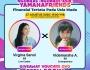 Nonton Diskusi Finansial Bareng Yamaha Jatim dan Videmarsha Berhadiah SaldoOVO