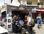 Sabet Berbagai Hadiah di Maxi Point Yamaha Jatim, iniLokasinya!