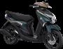 Yamaha Pamer GEAR 125 Terbaru, Motor Multiguna yang Handal untuk Gaya HidupAktif