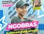 Keren! Ngobras Edisi Ngobrol Bareng Achmad Zulkarnain FotograferDisabilitas