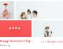19 Ucapan Selamat Hari Kasih Sayang Untuk Orang Tua danPasangan