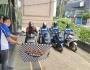 Maxi Virtual Touring Resmi Dimulai, Para Rider Bersiap Tarik GASSPOLL